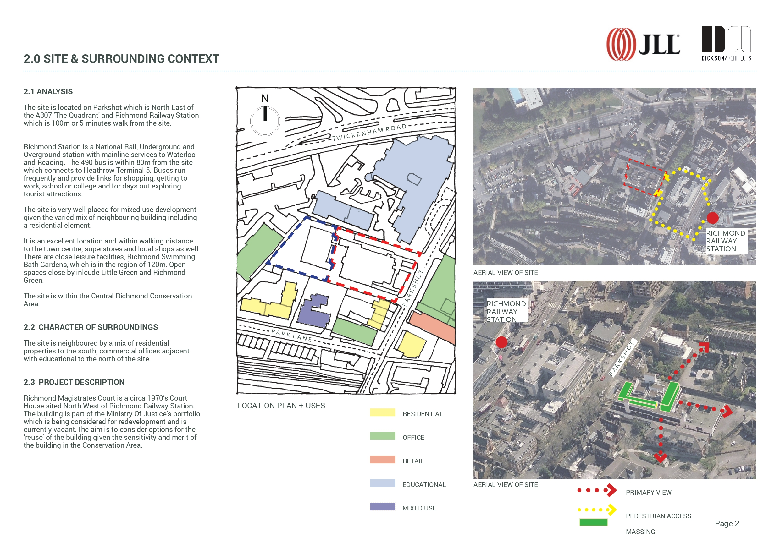 122_MOJ Richmond Feasibility Report revB_page-0003