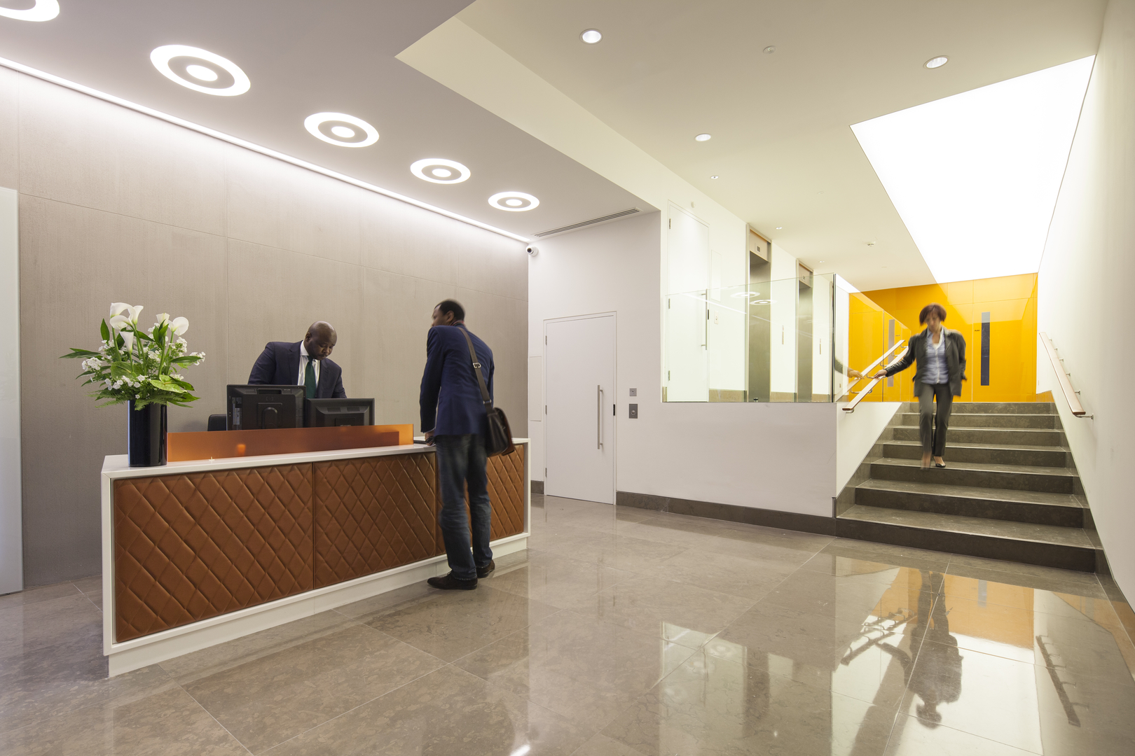 322-high-holborn-reception-01