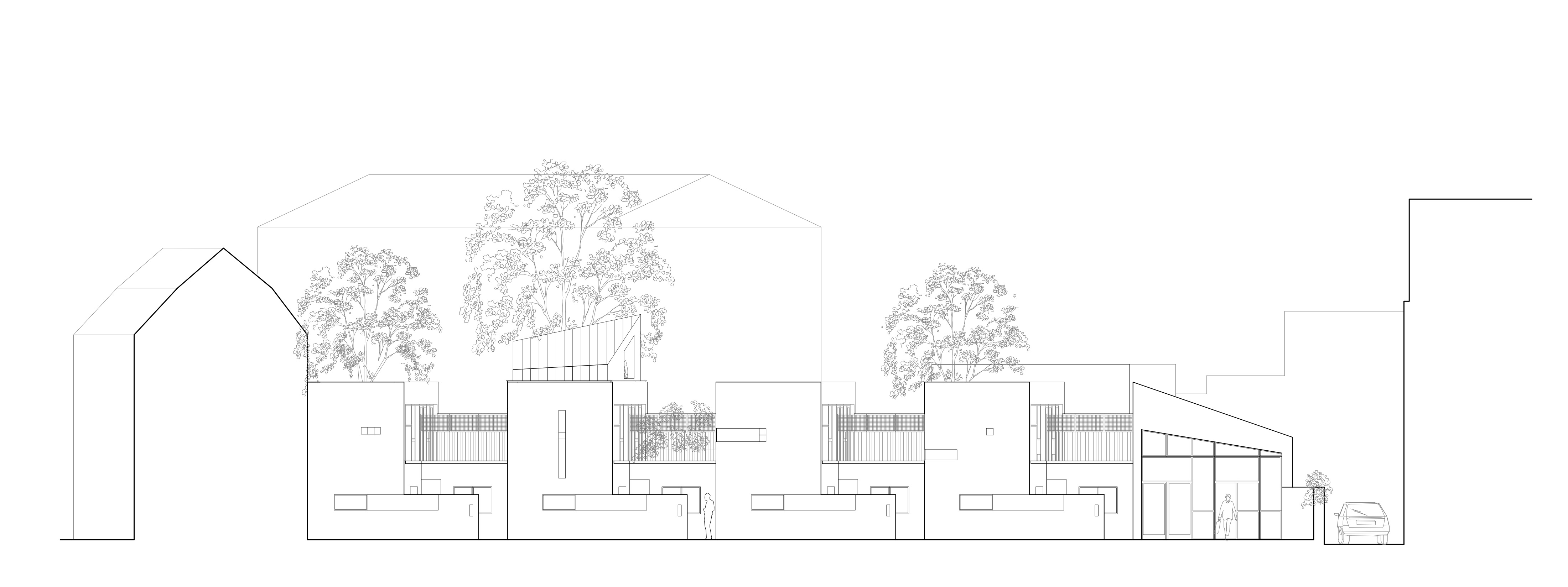 4-colony-mews-context-elevation