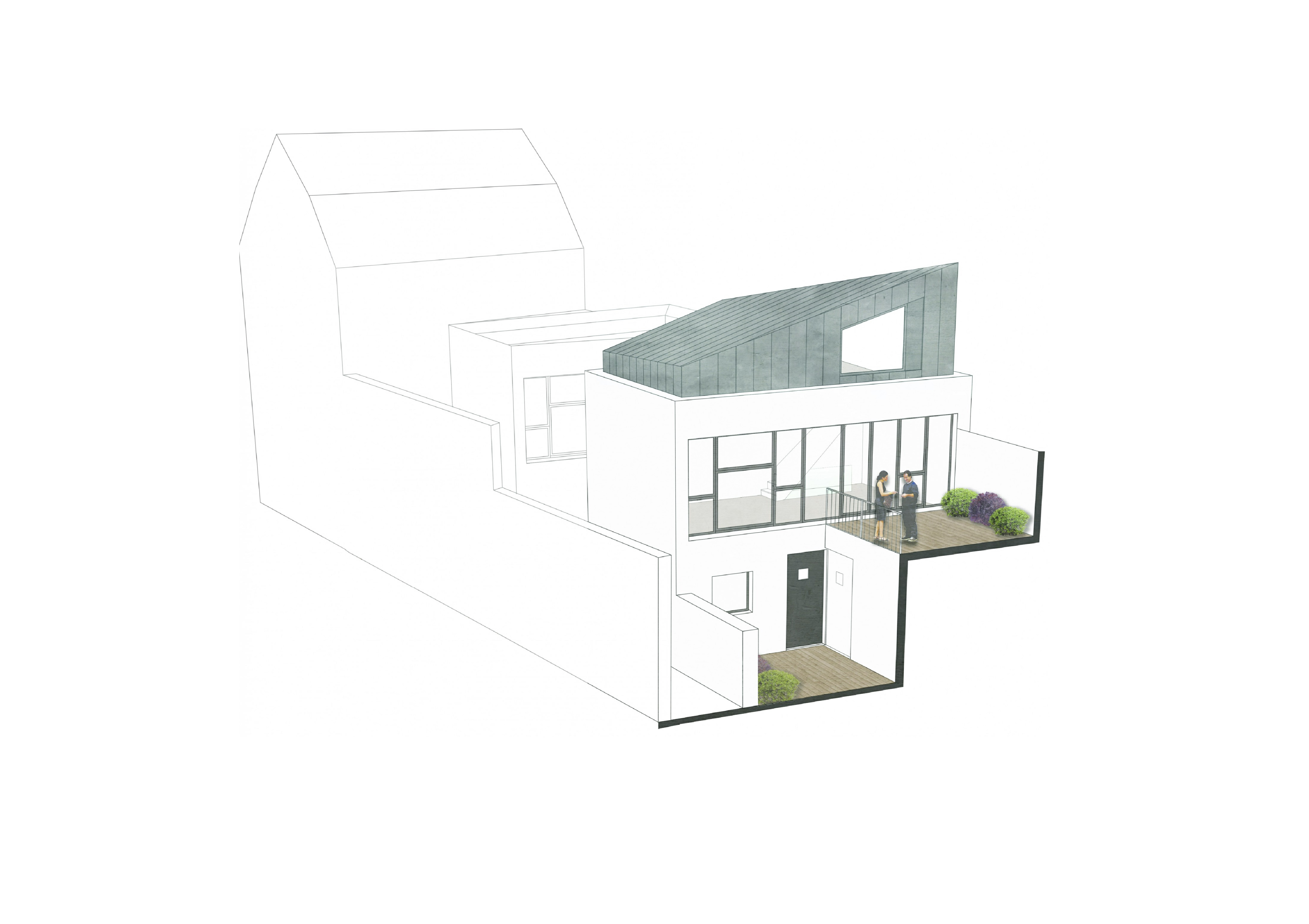 4-colony-mews-perspective-01