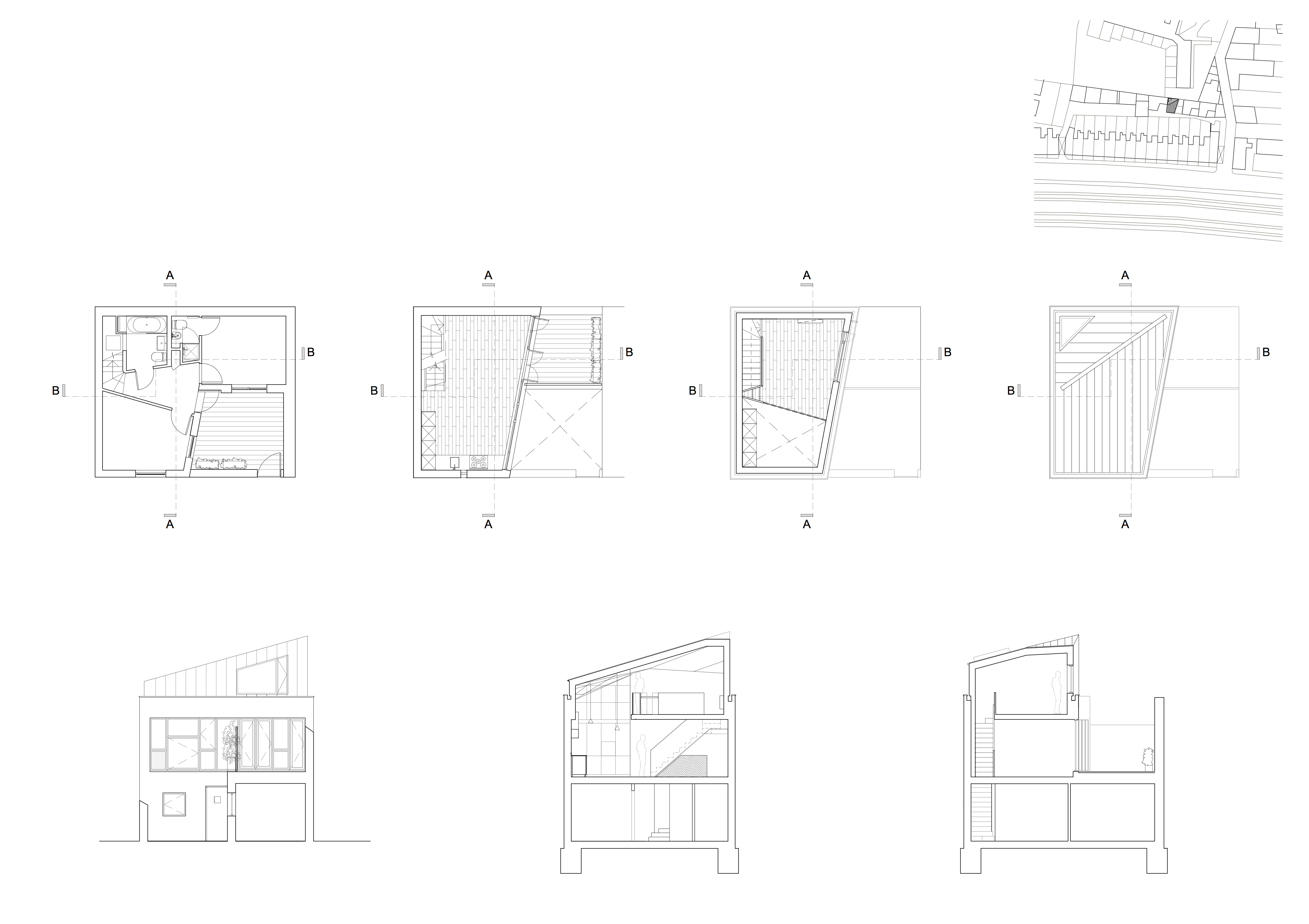 4-colony-mews-plans-sections-02