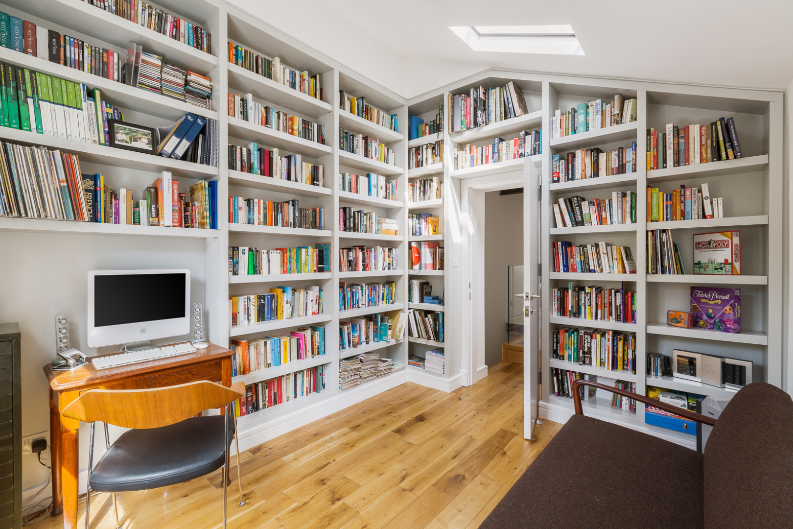 49-baring-street-bookcase-03
