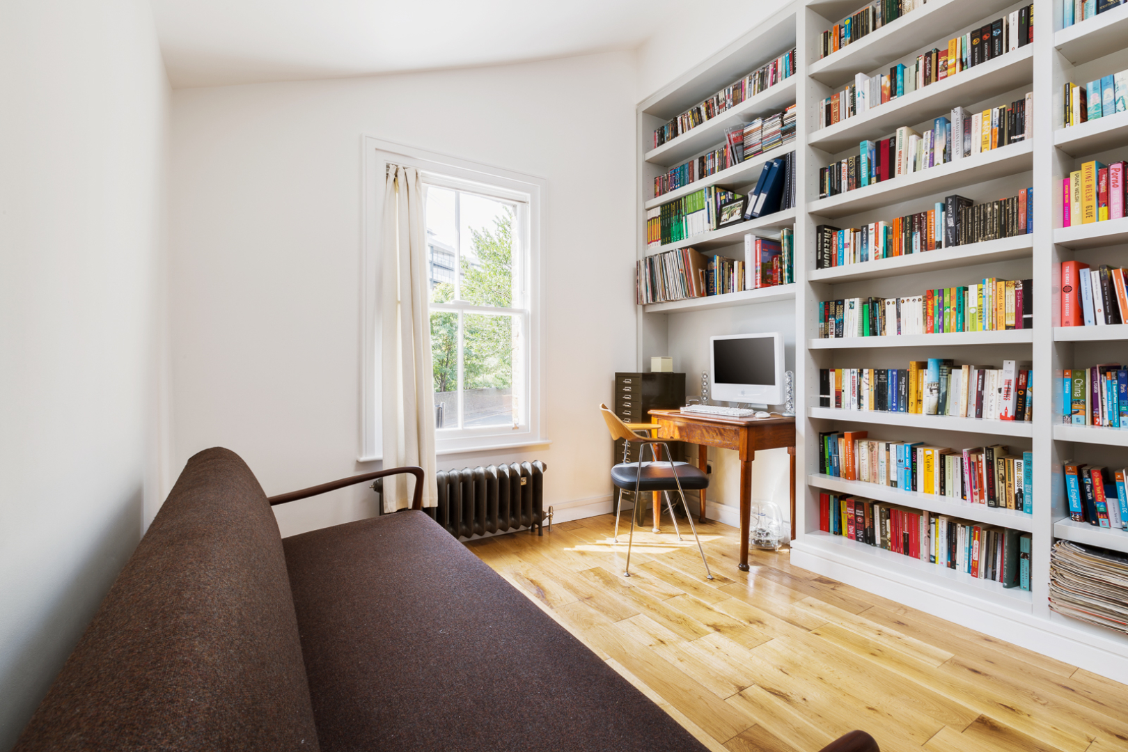 49-baring-street-bookcase-04