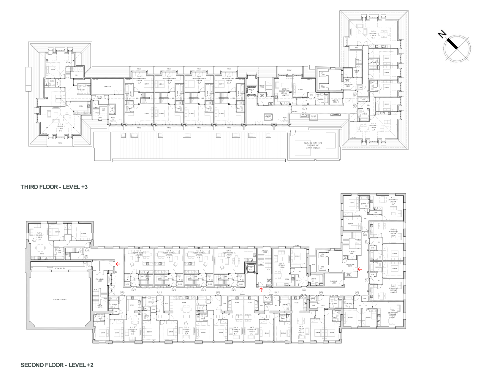 brentwood-council-plans-drawing