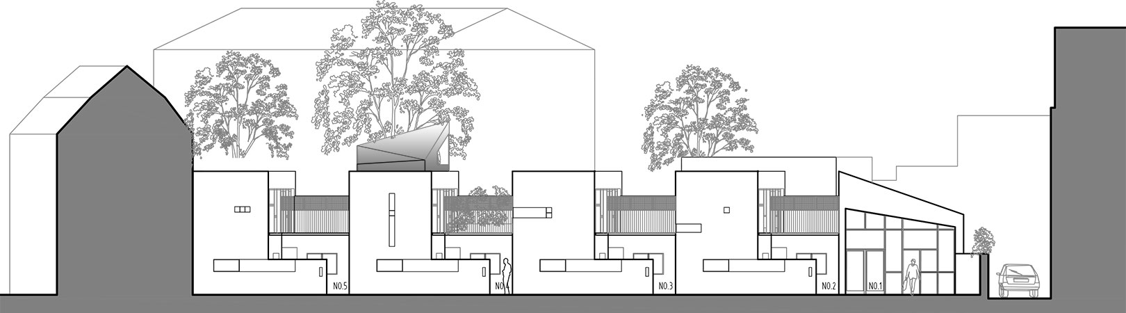 colony-mews-elevation-01