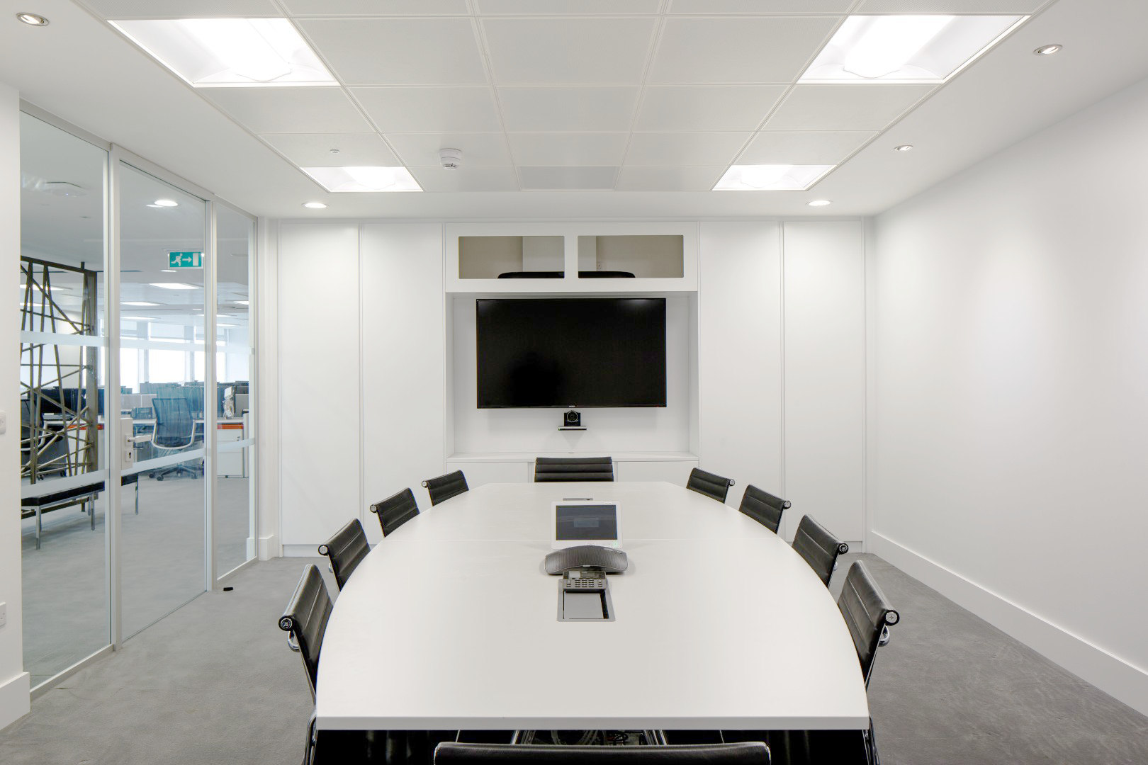 ifc-millbank-tower-conference-01