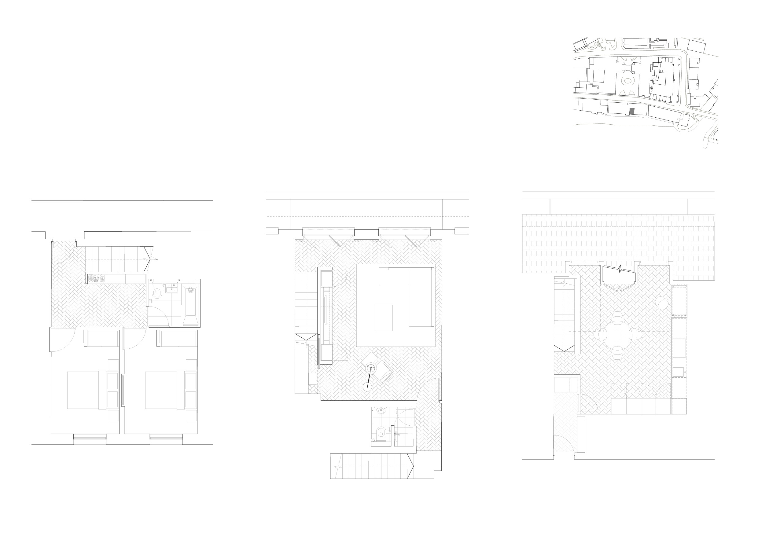 private-narrow street-plans-01