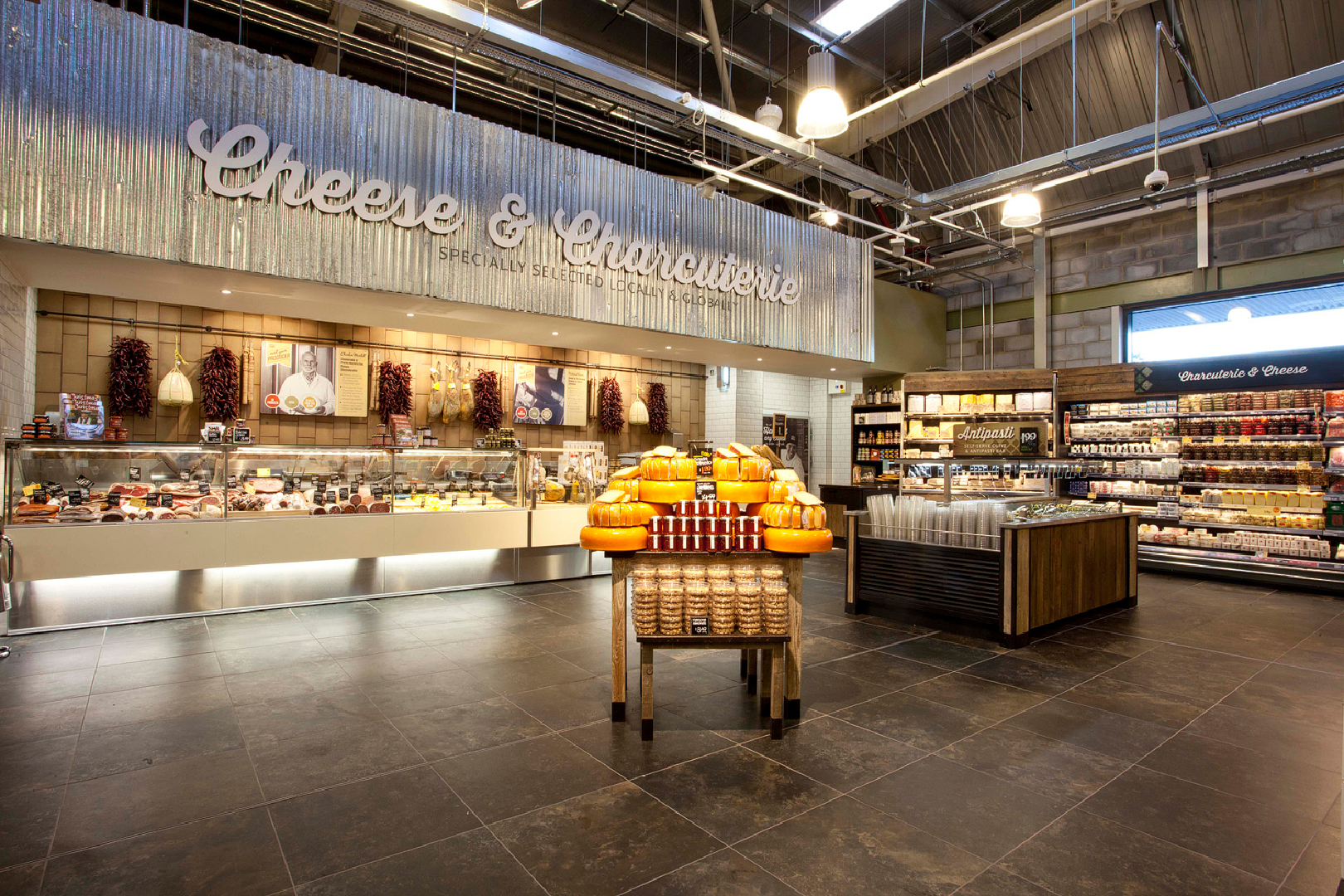 wfm-cheltenham-cheese-01
