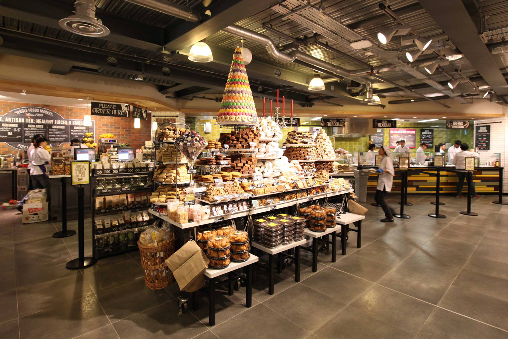 wfm-piccadilly-bakery-01