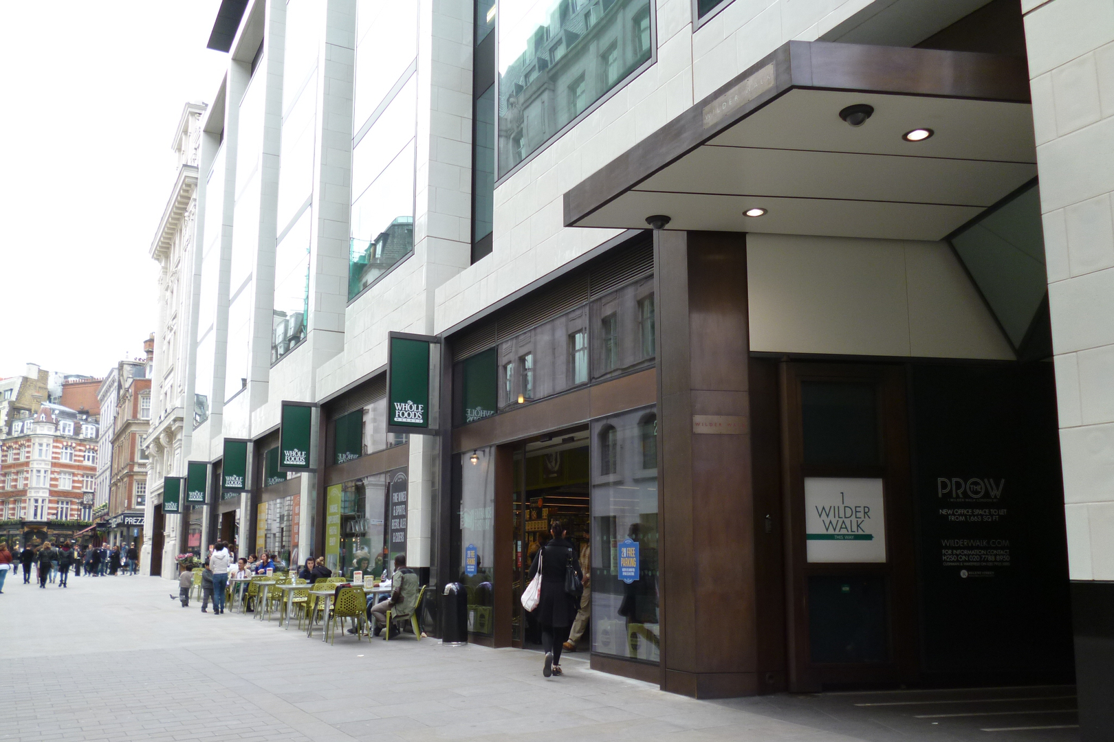 wfm-piccadilly-exterior-01