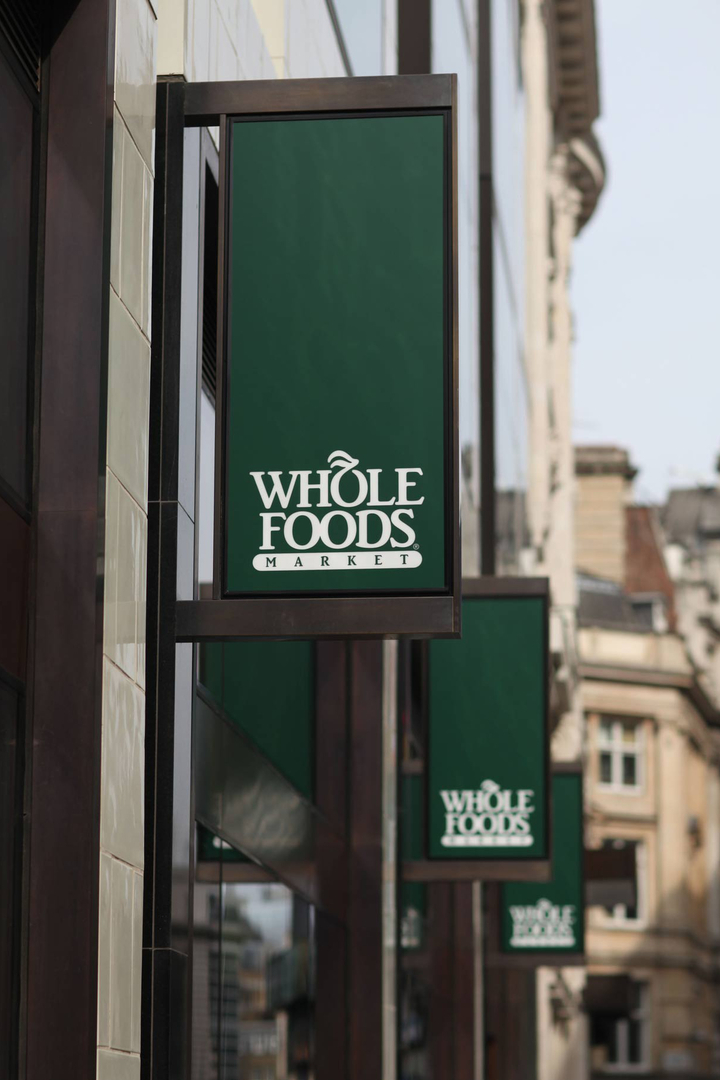 wfm-piccadilly-exterior-03