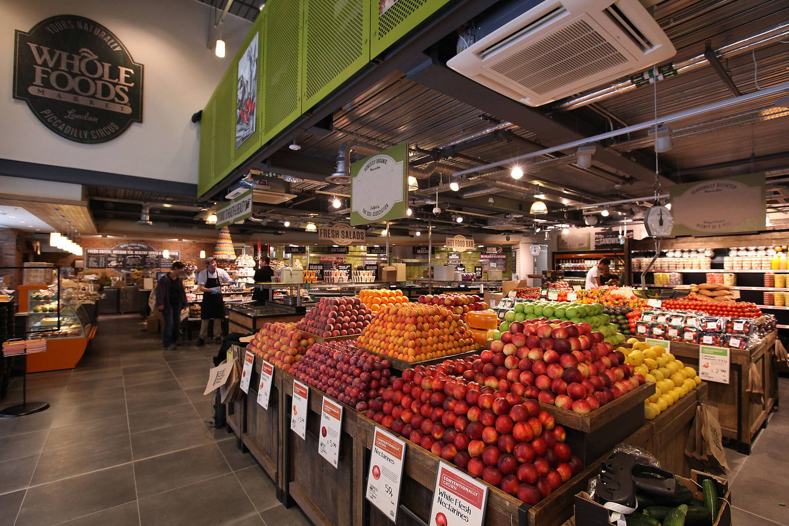 wfm-piccadilly-greengrocer-01