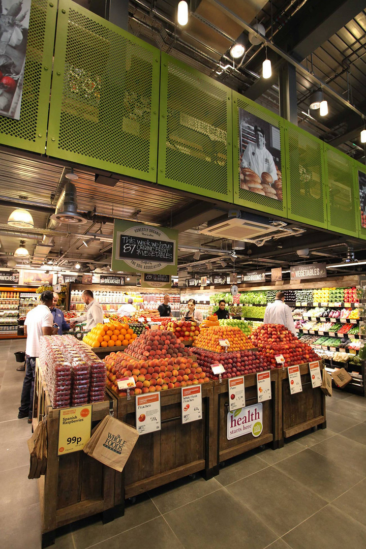 wfm-piccadilly-greengrocer-02