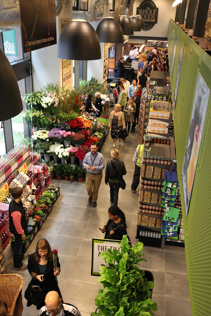 wfm-piccadilly-store-03