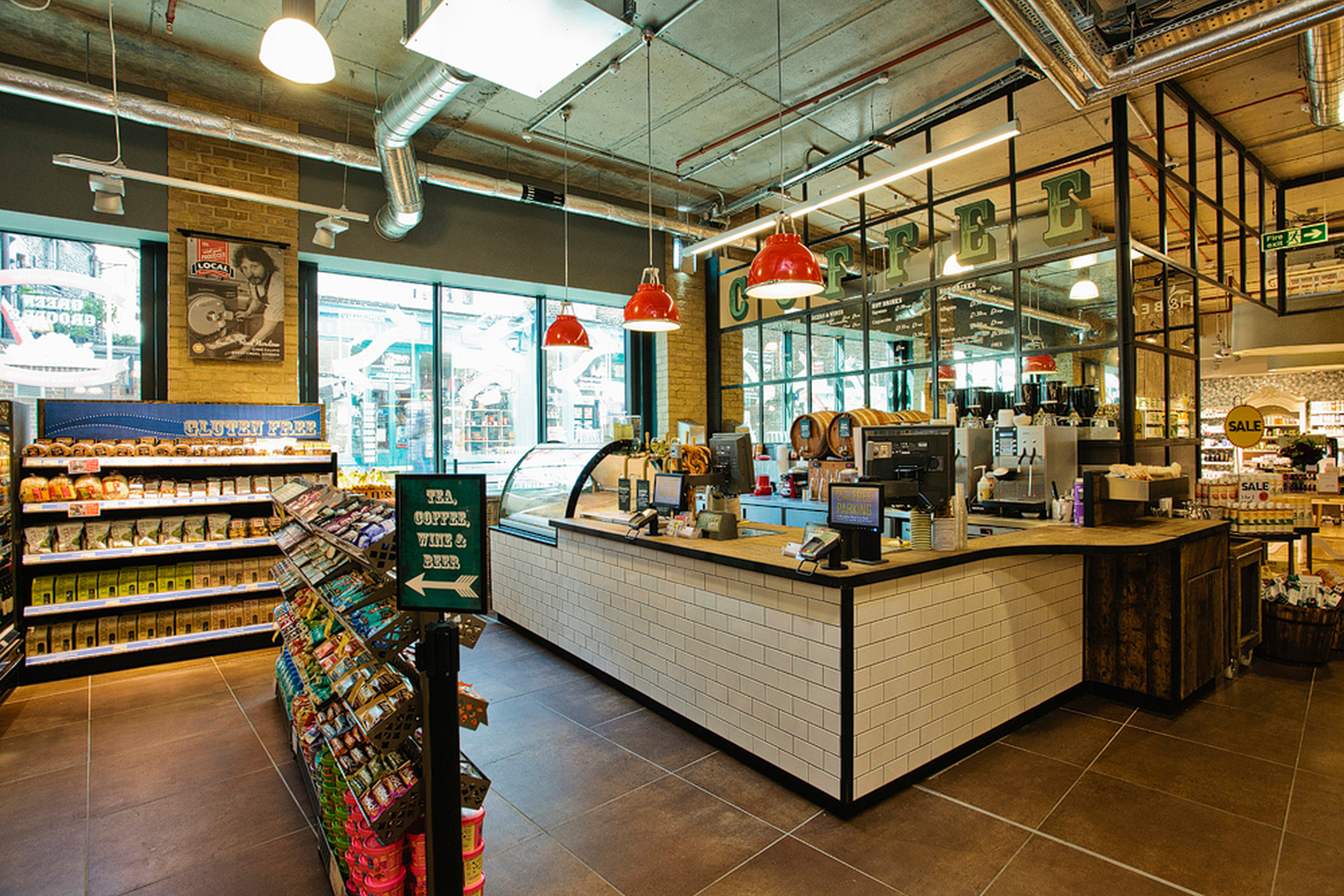 wfm-richmond-coffee-01