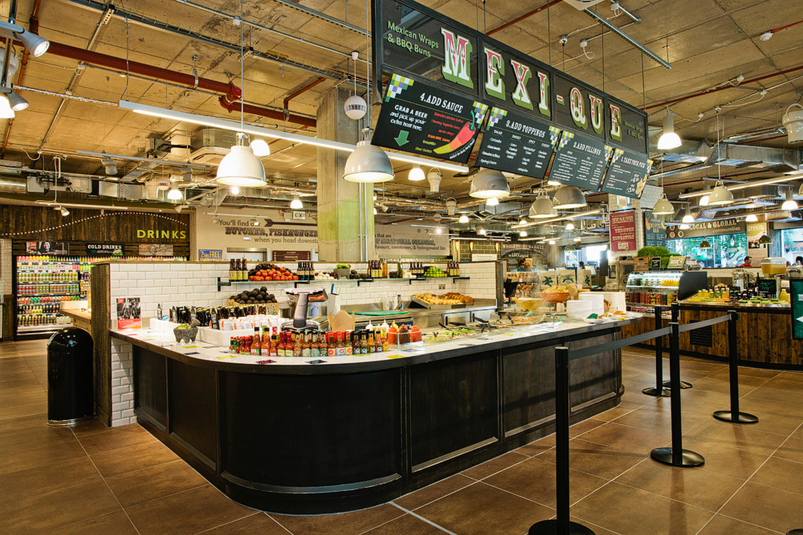wfm-richmond-food-bar-01